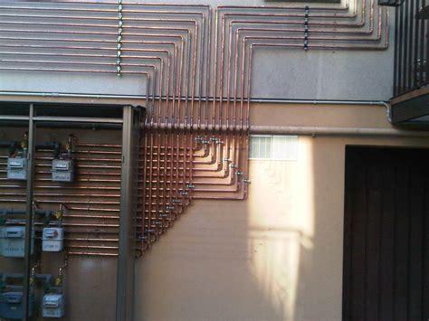 impianto gas casa impianto gas 20130529 00283