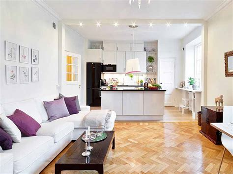 small kitchen and living room design open plan kitchen living room uk nakicphotography