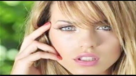 imagenes de mujeres judias bonitas hd las mujeres argentinas mas bonitas youtube