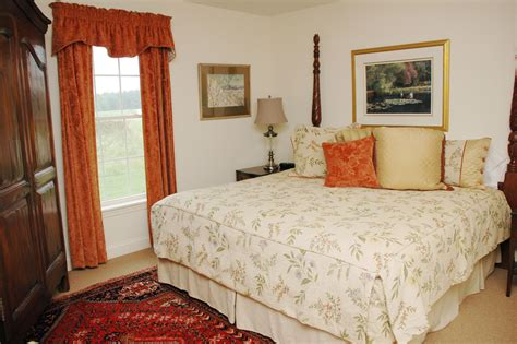 farm house bedroom designs bedroom designs design