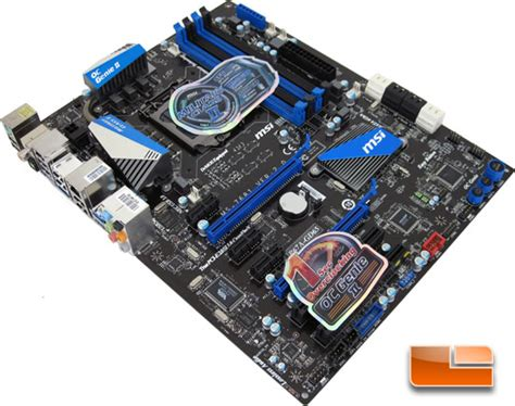 Motherboard Sockel 1155 by Related Keywords Suggestions For Socket 1155 Motherboard