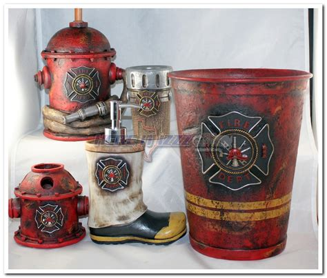 firefighter home decorations 28 images 25 best