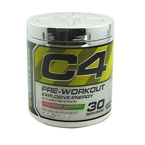 creatine c4 c4 by cellucor creatine nitrate strength endurance