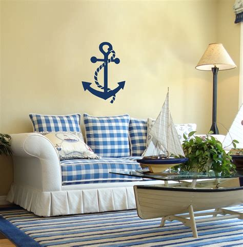 nautical themed decorations for home nautical theme decor decobizz com