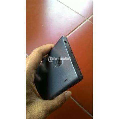 Hp Bekas Xiaomi 1s hp xiaomi redmi 1s black second fullset harga murah 800 ribuan jakarta selatan dijual