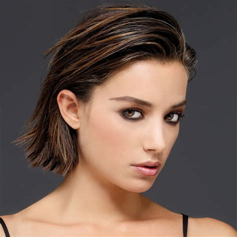 bob hairstyles hair colors compilations for