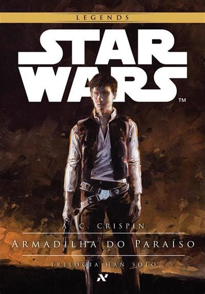 gangster movie in brazil 1000 images about star wars books in brazil on pinterest