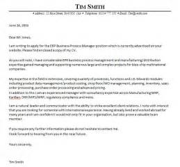 Cover Letter For Post by Cover Letter For Post Office Mail Handler Cover Letter