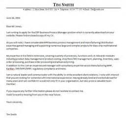 cover letter for post office mail handler cover letter