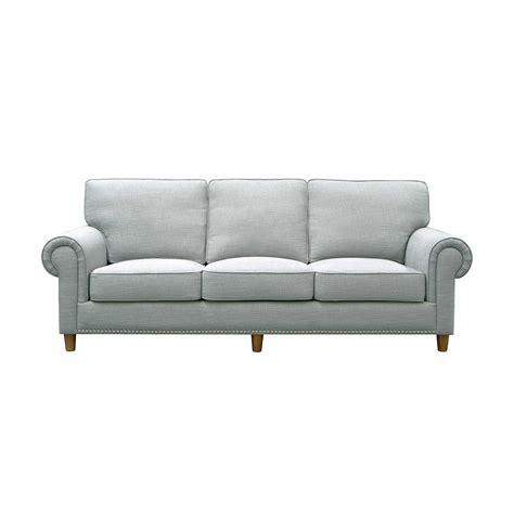 moran sofas manor sofa moran furniture