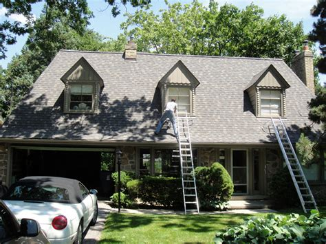 residential house painters toronto exterior residential house painting contractor