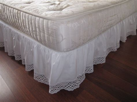 twin xl bed skirt twin xl bed skirts spillo caves