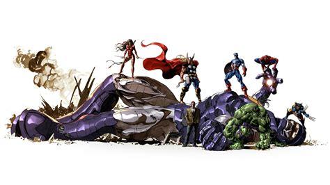 avengers wallpaper pinterest marvel comics hd wallpapers backgrounds wallpaper