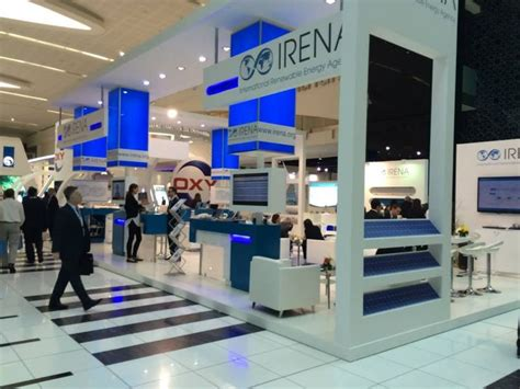 booth design dubai 195 best images about exhibition stand dubai on pinterest