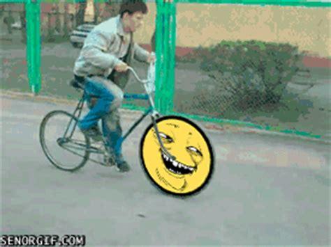 format obrazu gif humor rowerowy 15 śmiesznych gif 243 w część 1 for fun