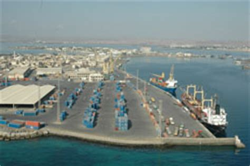 porto eritrea port of massawa developing competitiveness eriswiss
