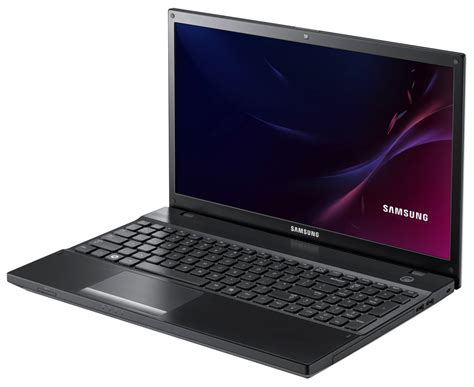 samsung series 3 np305v5a a04us 15 6 inch laptop the tech journal