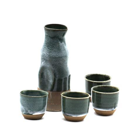 a cup of sake image gallery sake cups