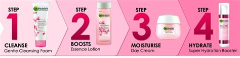 Harga Loreal Bb Max Uv white pink radiance day cleansing foam