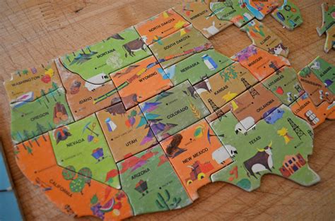 us map puzzle addicting us map puzzle addicting 28 images usa map jigsaw