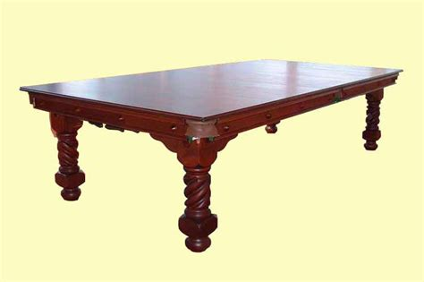 Pool Dining Table Combination Dining Table Pool Table Dining Table Combination Uk