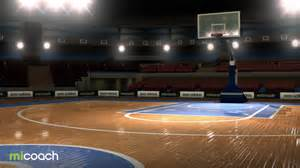 Backyard Court Surfaces Search Results For Basketball Court Calendar 2015