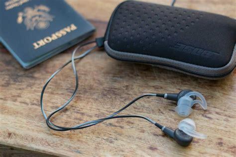 Spoon Headphone Bose gift guide things i m liking david lebovitz
