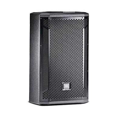 Speaker Pasif Jbl speaker pasif high power jbl stx812m paket sound system