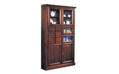 mercatone uno armadietti ojeh net mobili soggiorno fai da te
