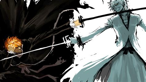 wallpaper hd anime bleach yin and yang full hd wallpaper and background 1920x1080