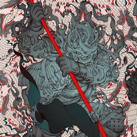 Kaos Linkin Park Underground Xiv Lpu Xiv Available Now