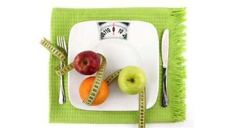 weight management diet plan sle weight loss diet plan by an expert dietician read