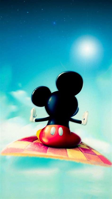 wallpaper disney iphone 6 hd disney wallpaper iphone wallpaper
