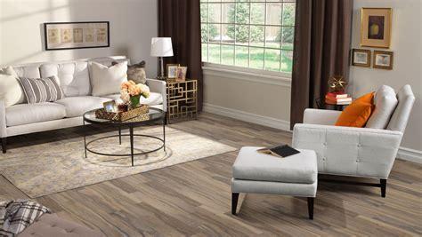 Kentwood Brushed acacia grayfield   Floor   Pinterest