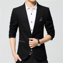 design jacket low compare prices on grey wool suits online shopping buy low