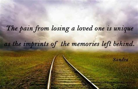 sympathy quotes for loss of 90 sympathy quotes find the right words in this moment
