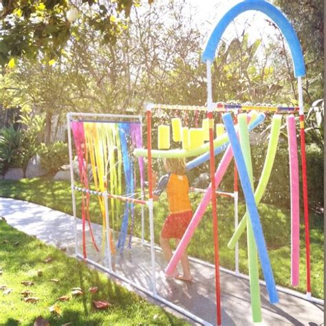 diy backyard fun 15 easy diy projects to make your backyard awesome the