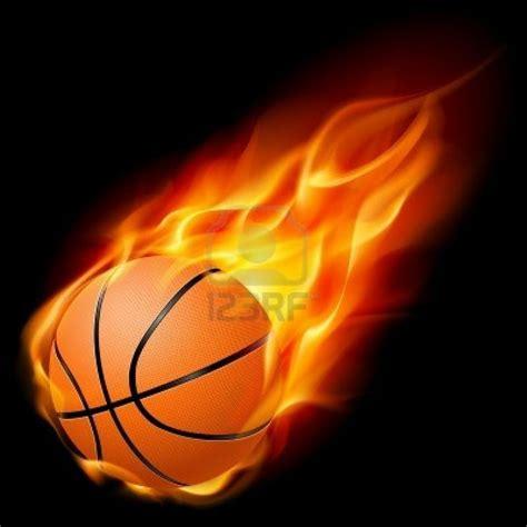 background design basketball 17 best images about basketball on pinterest black