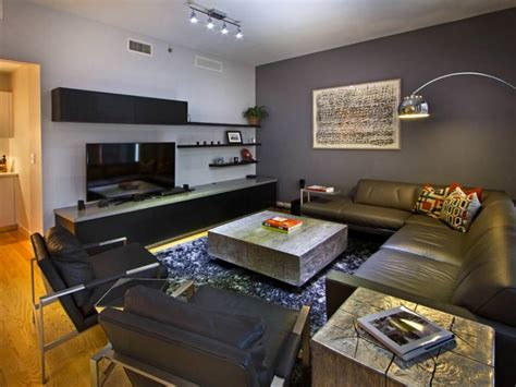 Square Living Room Ideas by 25 Square Living Room Designs Decorating Ideas Design