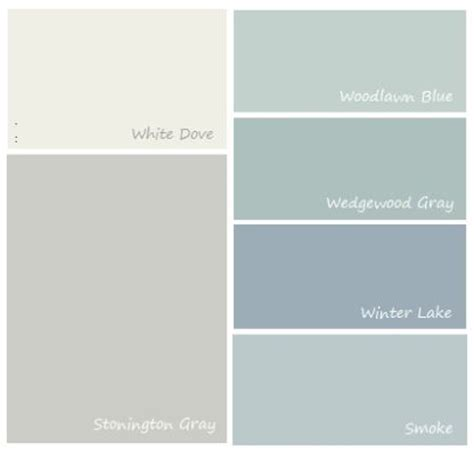 Complimentary Color For Grey | 17 best images about kitchen inspiration on pinterest