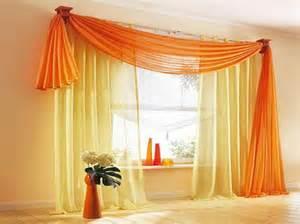 house curtain choosing curtain for living room windows vissbiz