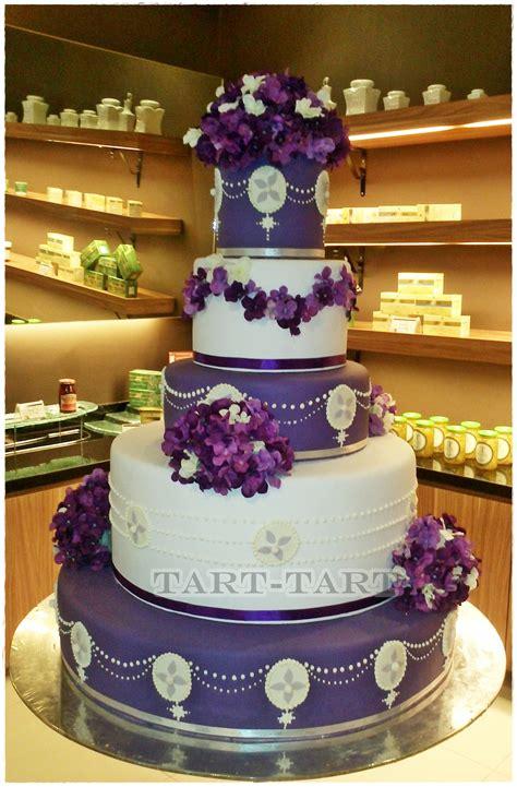 wedding cake cake shop  jakarta toko kue