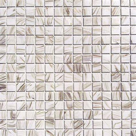 piastrelle mosaico vetro mosaici in vetro mosaico in vetro g07