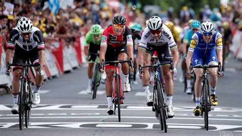 imágenes épicas de ciclismo mundiales de ciclismo las estrellas a seguir durante los