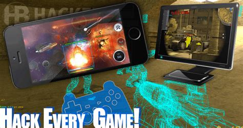 tutorial hack game online how to hack any game the complete guide to game hacking