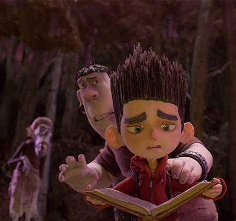 pug from paranorman category bullies paranorman wiki fandom powered by wikia