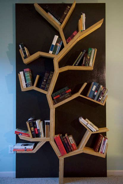 book rack designs pictures top 7 trending and simplest designs for book shelves it
