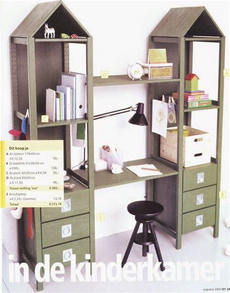 86 best images about ikea ivar on pinterest drawer unit 86 best images about ikea ivar on pinterest drawer unit