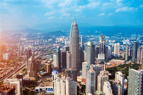the 10 best things to do in kuala lumpur the real travelers