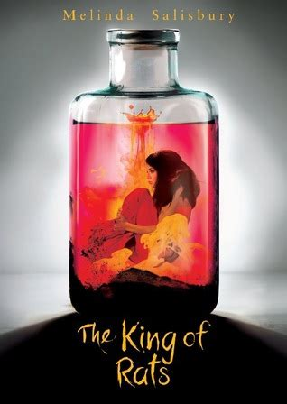 1407147641 the sin eater s daughter the king of rats the sin eater s daughter 0 5 by